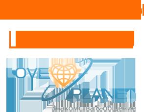 Аккаунты Loveplanet.ru