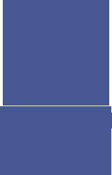 аккаунты Facebook для рекламы