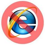 Аккаунты не подходят для браузера: что это значит?