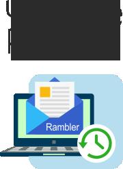 Что такое Rambler.ru?