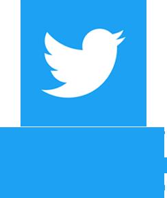 Какие аккаунты твитер лучше Русские или Английские?