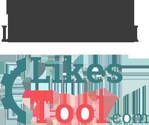 Купить аккаунты Likestool.com