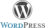 платформа Wordpress